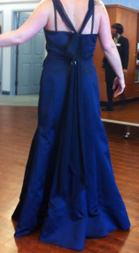 bridesmaid-dress-19
